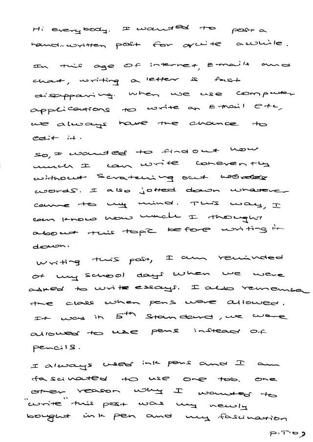 hand_writing_1